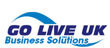 Go Live UK – CRM, Microsoft CRM, ERP, BI, CRM Solutions in London