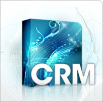 Microsoft CRM, CRM solutions in London
