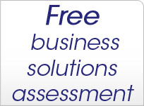 free business assesment solutions
